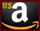 Amazon-Final