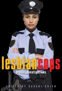LesbianCops-hi_res