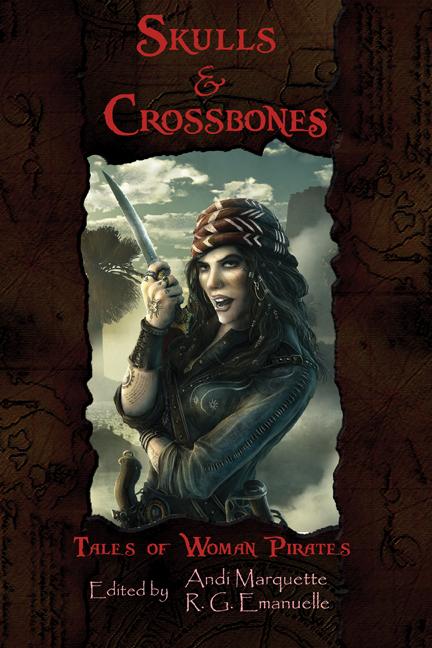 Skulls & Crossbones
