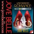 Tile.Uncommon Romance.2