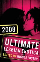 Ultimate Lesbian Erotica2008