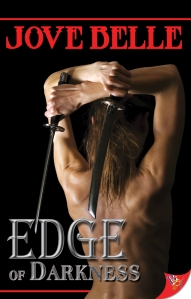 bsb_edge_of_darkness