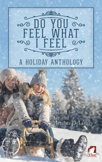 cover_A_Do-You-Feel-What-I-Feel_Holiday-2015_500x800