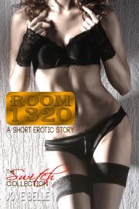Room 1320.96