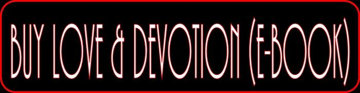 Buy Love & Devotion ebook