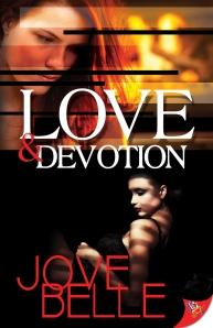 Love & Devotion 300 DPI