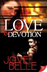 Love & Devotion 300 DPI