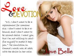 Love & Devotion.2