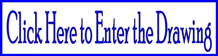 Click here to enter the drawing