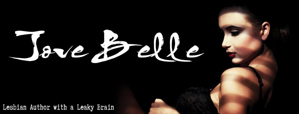 Jove Belle