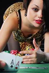 bigstock-women-play-poker-27465803