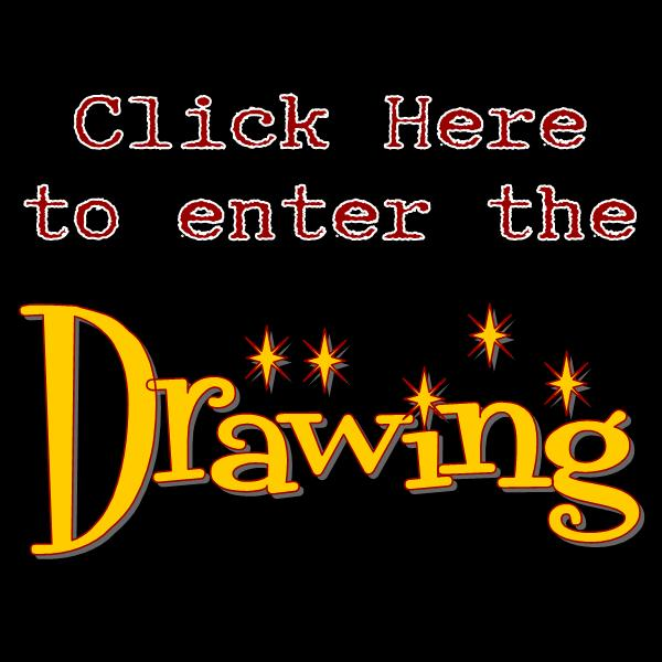 enter the drawing