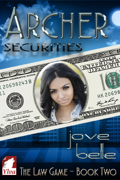 Archer Securities_400x600