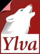 Ylva logo.png