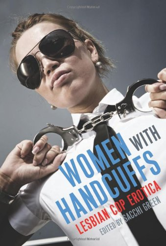 Women with Handcuffs (Formerly LesbianCops)