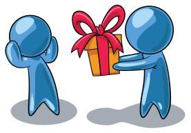ci_gift_giving.jpg