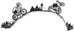 CYCLING-CARTOON-MED