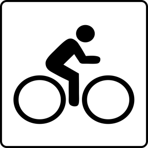 free-vector-hotel-icon-near-bike-route_100548_Hotel_Icon_Near_Bike_Route