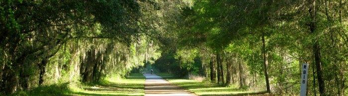 header-rails-to-trails