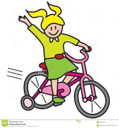 ride-clipart-bicycle-ride-10847690