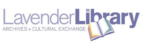 lavender_logo