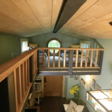 minnesota-tiny-house-catwalk-P
