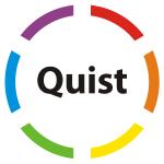 Quist_logo