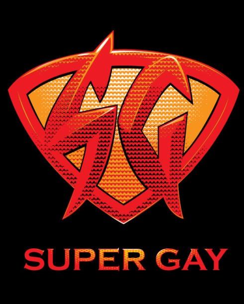 supergay_mockupgeekly_1024x1024