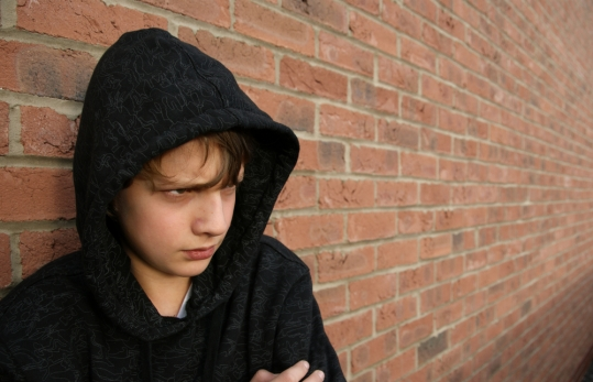 Boy in hooded top.jpg