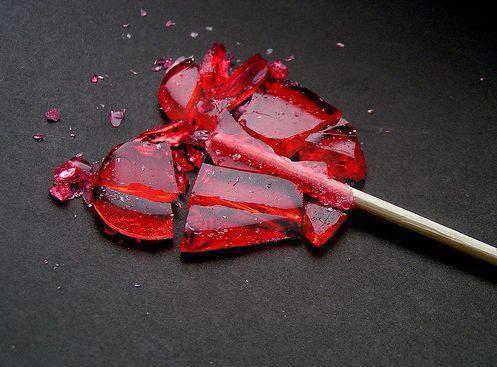 Heart-hearts-26537377-497-367