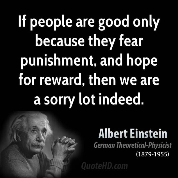 If-people-are-good-only-because-they-fear-punishment