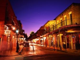 New-Orleans-Bourbon-St-AB