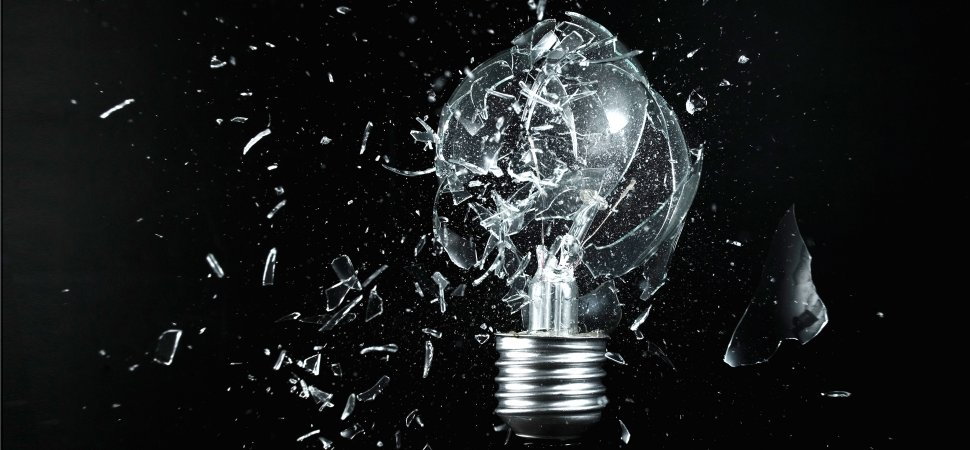 shattered-lightbulb-1940x900_36542