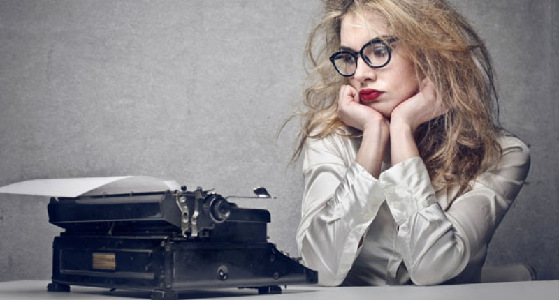 Woman-with-typewriter-on-Shutterstock-800x430