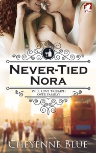 cover_Never-Tied-Nora_500x800