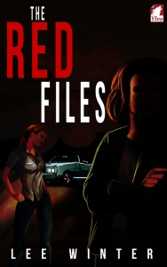 cover_The-Red-Files_500x800