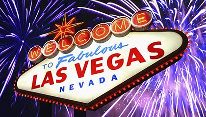 420-las-vegas-welcome-sign.imgcache.rev1343400150596.jpg
