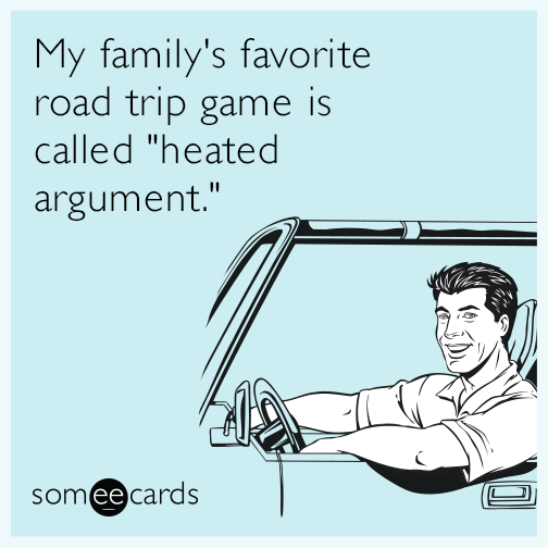 family-road-trip-fight-funny-ecard-Uwo