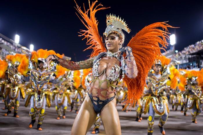 carnival-rio-2014-25.jpg