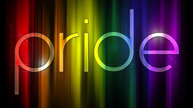 Pride-2013-header
