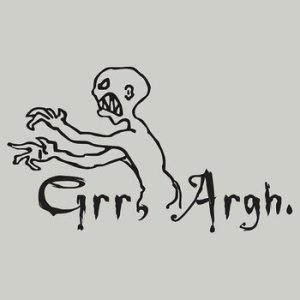 grr-aargh