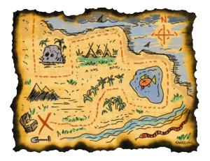 printable-treasure-map-for-kids-1