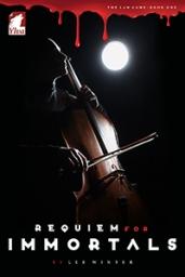 Requiem for Immortals_200x300