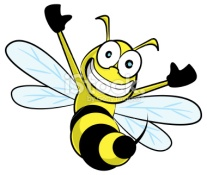 stock-illustration-1858225-wasp-cartoon