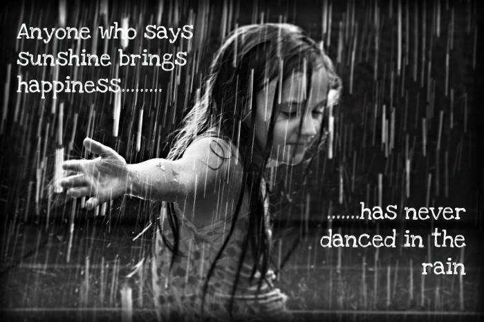 dancing rain 3.jpg