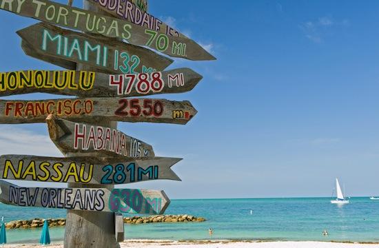 keys-florida-usa-road-trip-holiday-ss