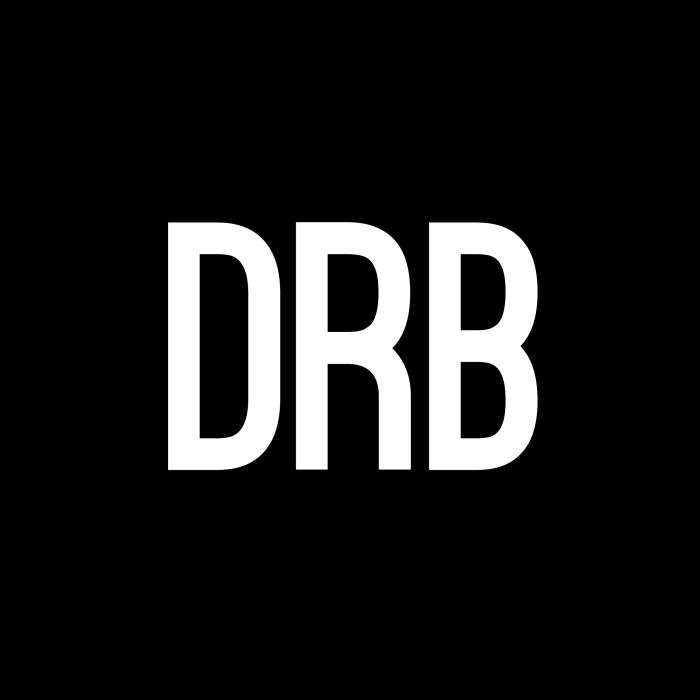 drb-logo-final